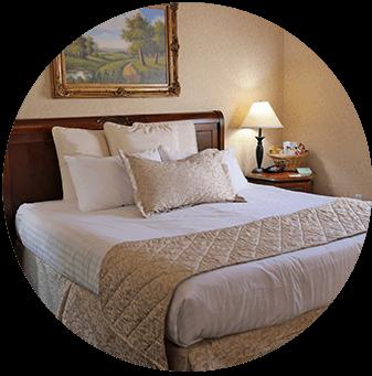 guestrooms-1-king