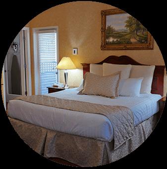 guestrooms-2-balcony