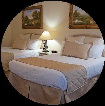 guestrooms-4-queen