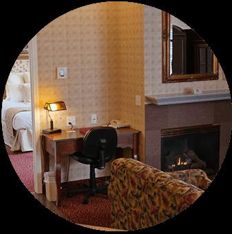 suites-3-king