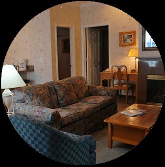 suites-4-queen