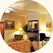 thumb-guestrooms