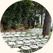 thumb-weddings