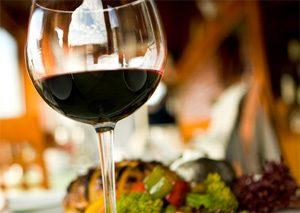 300_miami_wine_food1